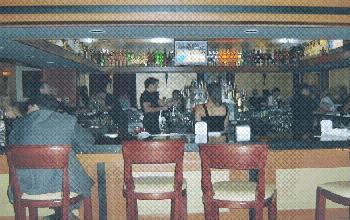 Va Bene - More Bar
